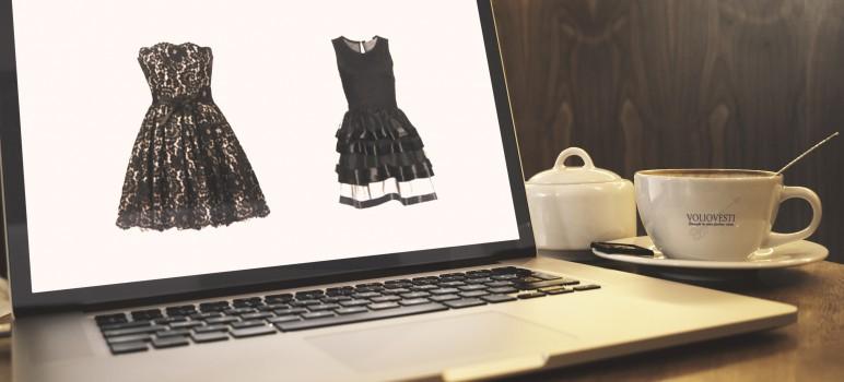 alege-oferta-rochie-online