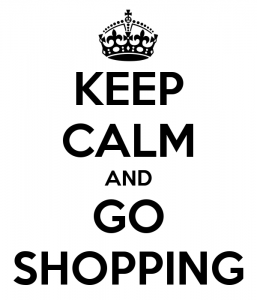 Keep-calm-and-shop
